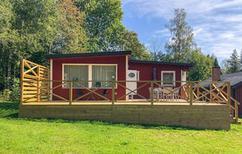 Ferienhaus 1633228 für 6 Personen in Tidaholm