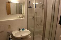 Appartement 1633232 voor 4 personen in Rettenberg