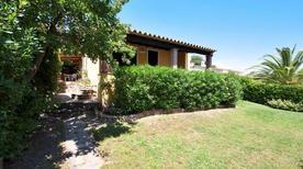 Dom wakacyjny 1633246 dla 8 osób w Costa Rei