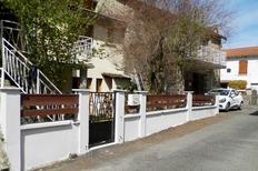 Vakantiehuis 1633256 voor 5 personen in Ferrières-Saint-Mary