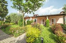 Vakantiehuis 1633279 voor 4 personen in Peschiera del Garda