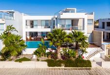 Ferienhaus 1633326 für 10 Personen in Larnaka