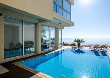 Ferienhaus 1633327 für 8 Personen in Larnaka