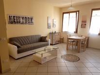 Apartamento 1633384 para 4 personas en Teulada