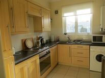 Holiday apartment 1633389 for 4 persons in Hunstanton