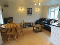 Holiday home 1633390 for 2 persons in Thornham