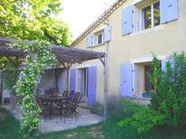 Holiday home 1633439 for 11 adults + 2 children in Mirmande