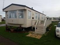Holiday home 1633477 for 6 persons in Heacham