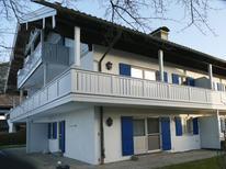 Ferienwohnung 1633538 für 3 Personen in Marquartstein