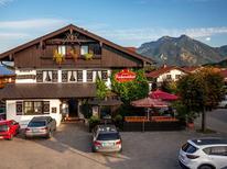 Mieszkanie wakacyjne 1633540 dla 4 osoby w Grassau-Rottau