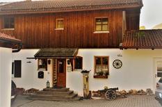 Apartamento 1633541 para 3 personas en Ruhpolding