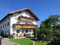 Holiday apartment 1633543 for 4 persons in Taching am See