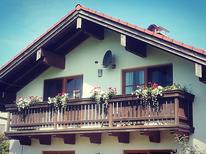 Ferienwohnung 1633544 für 4 Personen in Tuntenhausen
