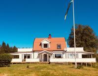 Villa 1633566 per 8 persone in Kalv