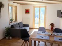 Appartement 1633605 voor 4 personen in Lautenbach