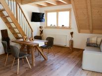 Ferienwohnung 1633607 für 4 Personen in Lautenbach