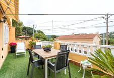 Appartement 1633634 voor 2 personen in Vidreres-Puig Ventos