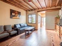 Vakantiehuis 1633646 voor 5 personen in Sevilla