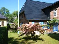 Ferienwohnung 1633700 für 2 Personen in Ostseebad Wustrow