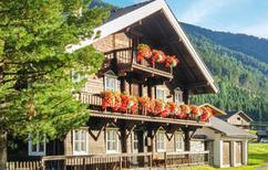 Vakantiehuis 1633812 voor 7 personen in Sankt Veit in Defereggen