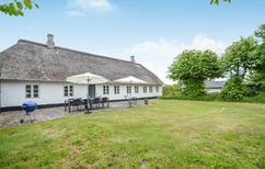 Ferienhaus 1633820 für 6 Personen in Højer