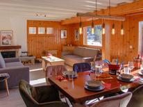 Rekreační byt 1633830 pro 6 osob v Villars-sur-Ollon