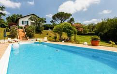 Vakantiehuis 1633833 voor 8 personen in Salies-de-Béarn