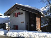 Appartement 1633838 voor 4 personen in Ried-Mörel