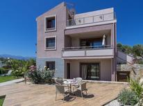 Vakantiehuis 1633889 voor 6 personen in Galatas-Chania