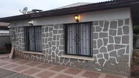 Holiday home 1633934 for 7 persons in Algarrobo