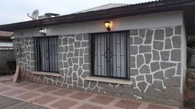 Maison de vacances 1633934 pour 7 personnes , Algarrobo