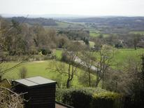 Holiday home 1633936 for 9 persons in Ampleforth