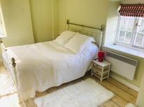 Dom wakacyjny 1633938 dla 4 osoby w Hardway