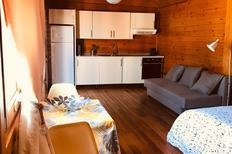 Ferienwohnung 1633950 für 3 Personen in Corralejo