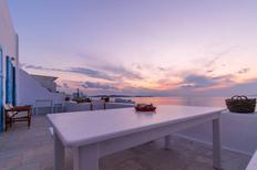 Holiday home 1633973 for 9 persons in Agios Ioannis Diakoftis