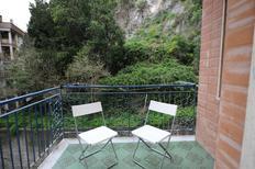 Ferienwohnung 1633998 für 5 Personen in Maiori