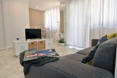 Ferienwohnung 1633999 für 2 Personen in Maiori