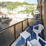 Ferienwohnung 1634000 für 6 Personen in Maiori