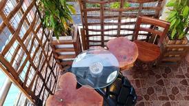 Rekreační byt 1634034 pro 2 osoby v Souillac