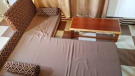 Rekreační byt 1634035 pro 3 osoby v Souillac