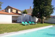 Ferienhaus 1634037 für 6 Personen in Fradelos