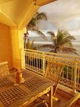 Ferienwohnung 1634046 für 2 Personen in La Saline-Les-Bains