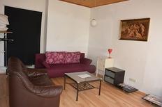 Studio 1634088 dla 4 osoby w Graz