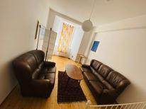 Studio 1634089 pour 4 personnes , Graz