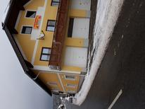 Holiday home 1634090 for 10 persons in Ulrichsberg