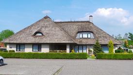 Ferienwohnung 1634105 für 4 Personen in Großheide