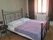 Zimmer 1634113 für 2 Personen in Lauingen