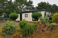 Holiday home 1634148 for 4 persons in Schoonloo