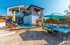 Rekreační byt 1634162 pro 6 osob v Tinj