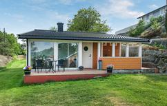 Holiday home 1634167 for 10 persons in Stavern